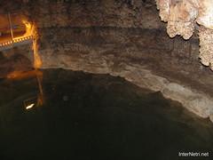 Червона печера, Крим InterNetri.Net  Ukraine 2005 288