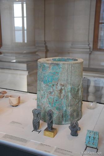 Стародавній Єгипет - Лувр, Париж InterNetri.Net  232