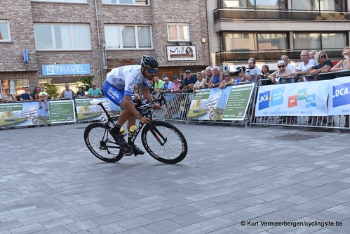 Na-tourcriterium Putte (238)