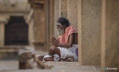 [India] Southern India - July 2018-27 (#vmivelaz) Tags: india inde asia asie voyage travel canon 1dx vinz wwwvincentmivelazcom vmivelaz vincent mivelaz photography co