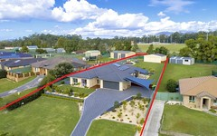1 Bindi Close, Wauchope NSW