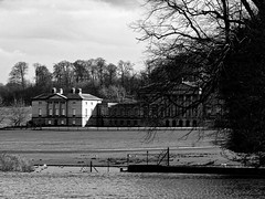 [NT] Kedleston Hall. Derbyshire. March 2018 (Simon W. Photography) Tags: kedlestonhall derbyshire nationaltrust nationaltrustuk thenationaltrust ambervalley blackandwhite blackwhite monochrome monotone greyscale grayscale bw bnw kedlestonnt unitedkingdom uk england english greatbritain gb britain british eastmidlands englishheritage heritage nationalheritage history historic historicengland gradei gradeilisted grade1listed gradeilistedbuilding gradeilistedcountryhouse outdoor outdoors outside landscape landscapephotography countryside simonhx100v sonyhx100v hx100v