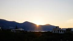 _DSF7634 (ilenia gesmundo) Tags: favignana sicilia egadi