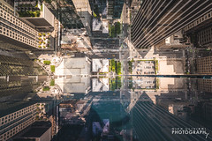 (8.3.18)-August_Downtown-WEB-9 (ChiPhotoGuy) Tags: chicago architecture buildings summer nikon tiltshift pce nikkor downtown