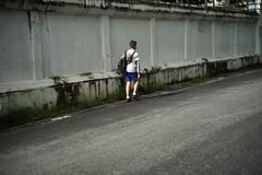 180629_377 (Matsui Hiroyuki) Tags: sony alpha7 kmzjupiter850mmf20 chiangmai thailand