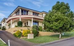1/5 Dart Place, Corlette NSW