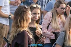 Cervenik_sobota-30