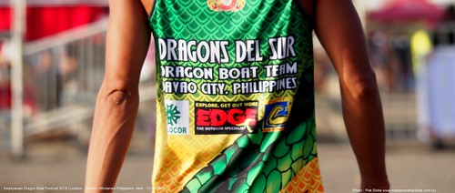 dragonboat races davao@piet sinke 12-08-2018 (4)