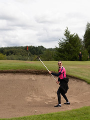 JOD03484 (Special Olympics GB) Tags: anniversarygames golf scotland specialolympics sports