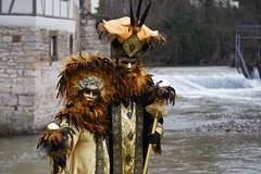 HALLia venezia 2018 - 165 (fotomänni) Tags: halliavenezia2018 halliavenezia venezianischerkarneval venetiancarnival venezianisch venetian venezianischemasken venetianmasks venezianischekostüme venetiancostumes karneval carnavalvenitien carnival masken masks kostüme kostümiert costumes costumed manfredweis