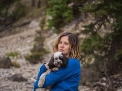 jasper 2017 100 (adamlucienroy) Tags: jasper jaspernationalpark nationalpark forest gh4 panasonic telephoto leica primelens prime 25mm f14 alberta edmonton yeg yegdt canada
