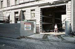 high pressure (gato-gato-gato) Tags: 35mm asph baltikum estland estonia europe iso400 ilford ls600 lv latvia leica leicamp leicasummiluxm35mmf14 leicasummiluxm35mmf14asph lettland litauen lithuania mp messsucher noritsu noritsuls600 rga strasse street streetphotographer streetphotography streettogs summilux wetzlar adventure analog analogphotography aspherical baltic believeinfilm black classic film filmisnotdead filmphotography flickr gatogatogato gatogatogatoch holidays homedeveloped manual mechanicalperfection rangefinder streetphoto streetpic tobiasgaulkech travel vacation white wwwgatogatogatoch rīga riga manualfocus manuellerfokus manualmode strase onthestreets mensch person human pedestrian fussgänger fusgänger passant