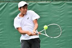 DSC_0633 (LTAT Tennis) Tags: ptt itf junior grade 5