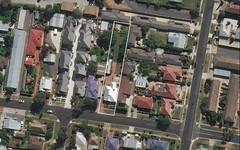 25 Morton Street, Queanbeyan NSW