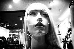 R0024691 (kenny_nhl) Tags: ricoh road grd grdiv grd4 provoke street streetphotography snap shot shadow scene surreal streephotography visual night monochrome malaysia 28mm life black blackwhite bw blackandwhite city light dark sexy