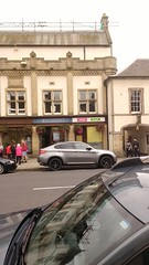 IMG_20170820_133050819 (Daniel Muirhead) Tags: scotland peebles high street