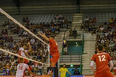 _CEV7667 (américodias) Tags: fpv voleibol volleyball viana365 cev portugal desporto nikond610