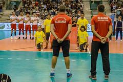 _CEV7593 (américodias) Tags: fpv voleibol volleyball viana365 cev portugal desporto nikond610