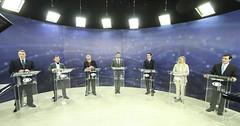 Debate da Band