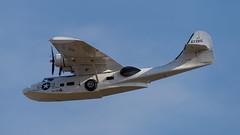 G-PBYA Catalina (06) (Disktoaster) Tags: gpbya catalina airport flugzeug aircraft palnespotting aviation plane spotting spotter airplane pentaxk1