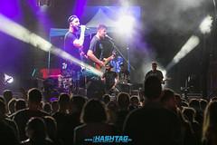 hody_trebatice-sobota-47