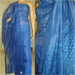 IMG-20180820-WA0483 (krishnafashion147) Tags: hi sis bro we manufactured from high grade quality materials is duley tested vargion parameter by our experts the offered range suits sarees kurts bedsheets specially designed professionals compliance with current fashion trends features 1this 100 granted colour fabric any problems you return me will take another pices or desion 2perfect fitting 3fine stitching 4vibrant colours options 5shrink resistance 6classy look 7some many more this contact no918934077081 order fro us plese