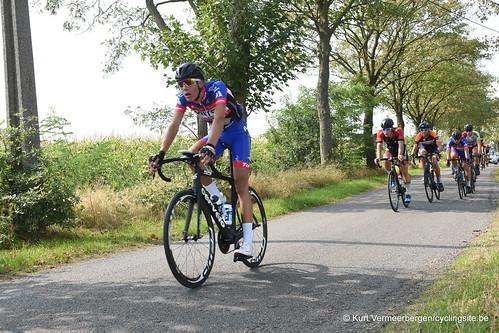 Omloop der Vlaamse gewesten (343)