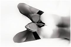 DSC05807TNB__resultat (philippejubeau) Tags: eedwige modele philippe jubeau noir blanc silver efex nik collection nue