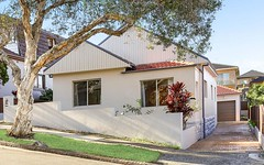 37 Clarence Road, Rockdale NSW