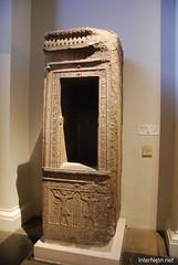 Стародавній Схід - Бпитанський музей, Лондон InterNetri.Net 204