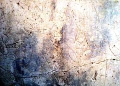 E che ca**o! (Colombaie) Tags: stabia stabiae ville eruzione vesuvio 79dc villa scavi archeologici archeologia tesori sconosciuti meraviglia campania nascosta arianna