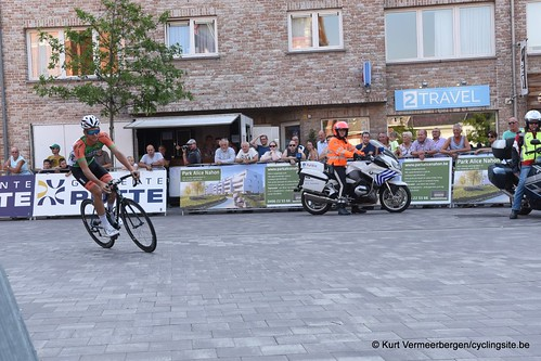 Na-tourcriterium Putte (182)