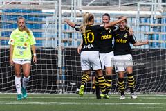 2018-08-04 AIK - Lidköping SG1572 (fotograhn) Tags: fotboll football soccer elitettan aik lidköpingsfk sport sportsphotography canon mål goal jubel jublande glad glädje lycka happy happiness celebration celebrates solna stockholm sweden swe