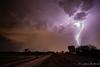DSC04402 (captured by bond) Tags: capturedbybond arizona lightning monsoon run bolt hammer catchmeoutsidehowboutdat seetheworld getoffthecouch drama dreamy dramainthesky dramatic phoenix purple rain raw ishootraw