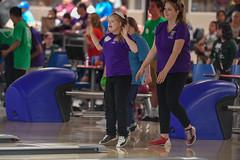20180804-OC-Bowling-Regional-JDS_0618 (Special Olympics Southern California) Tags: bowling inlandempireregion orangecounty regionalgames sosc sandiegoregion santabarbaracounty specialolympicssoutherncalifornia venutracountyregion