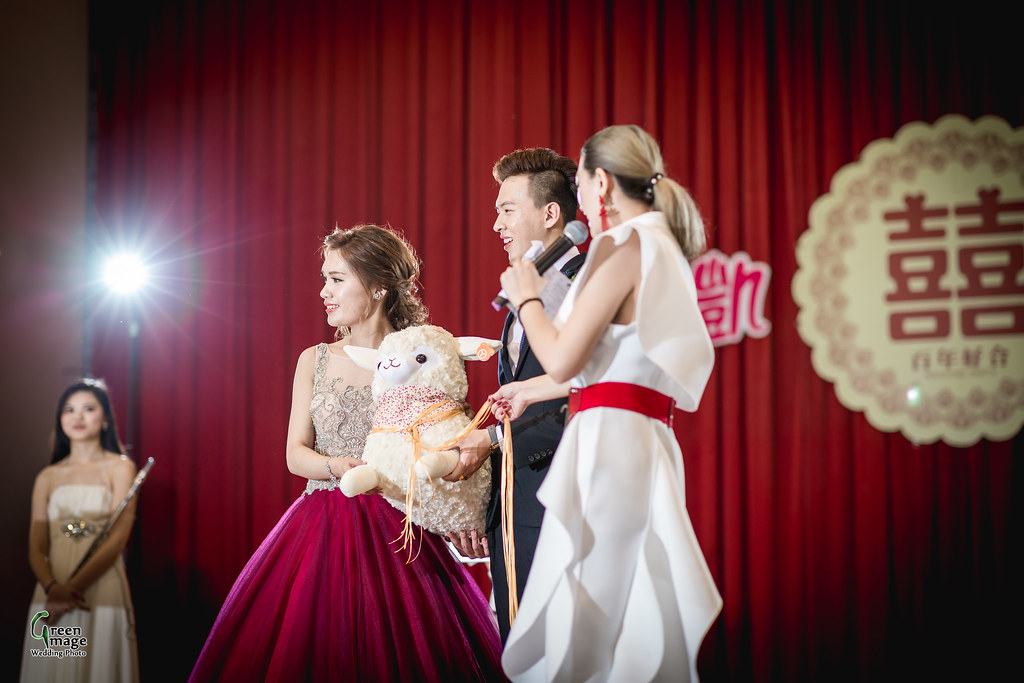 0414 Wedding Day-P-130