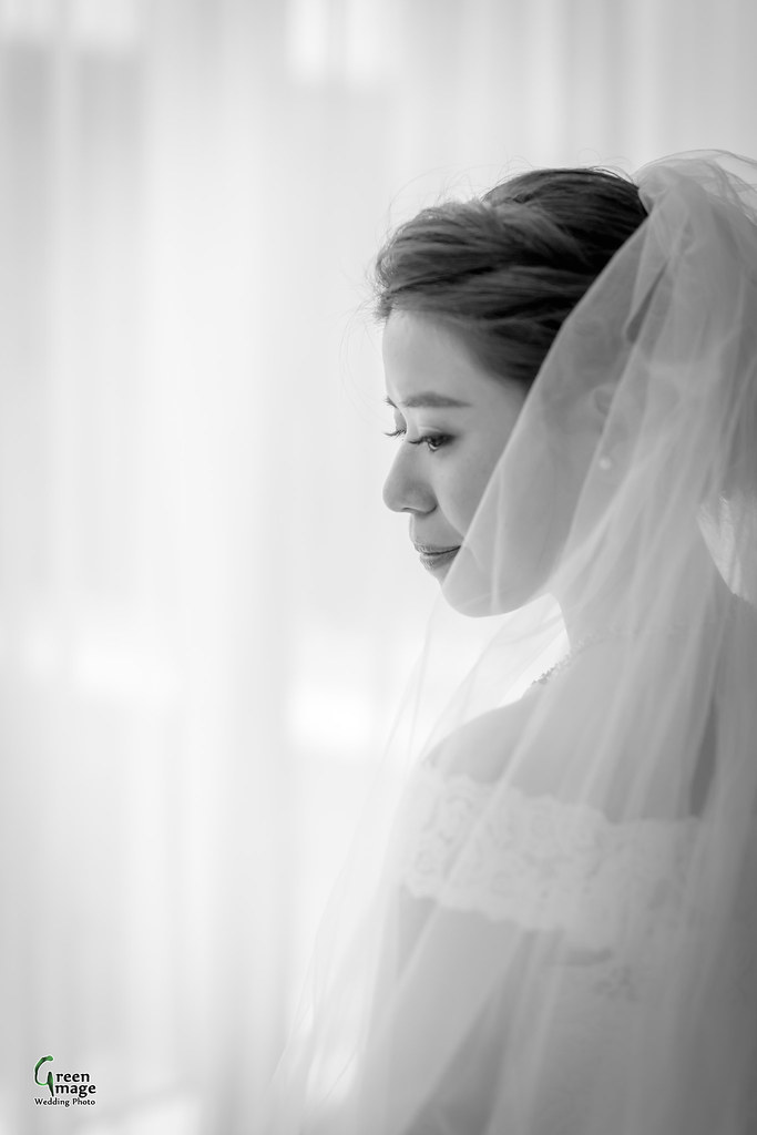 0506 Wedding Day-P-117