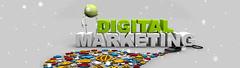 digital marketing online huế - bigatm (bigatm146) Tags: digitalmarketinghuế digitalmarketinghue marketingonline hue marketingonlinehuế seohue seohuế advertising advertisinghuế facebookmarketinghuế emailmarketing dịchvụseotạihuế googleadword bigatm ndtam