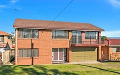 1 Winter Avenue, Mount Warrigal NSW