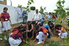"""Jiva Plantation Day with Rotary Club Aastha • <a style=""""font-size:0.8em;"""" href=""""https://www.flickr.com/photos/99996830@N03/30106237548/"""" target=""""_blank"""">View on Flickr</a>"""