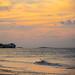 BeachTrip-Friday-8-10-2018-1723