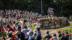 keith valentine g (phunkt.com™) Tags: msa mont sainte anne dh downhill down hill 2018 world cup race phunkt phunktcom keith valentine