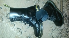 20180304_190701 (rugby#9) Tags: drmartens boots icon size 7 eyelets docmartens air wair airwair bouncing soles original hole lace doc martens dms cushion sole yellow stitching yellowstitching dr comfort cushioned wear feet dm 10hole black 1490 10 docs doctormarten footwear boot indoor shoe