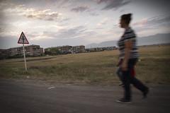 IMGP0881-Modifica (NinoLo) Tags: caucas feorgia armenia peopletravel viaggio persone auto cars truck street