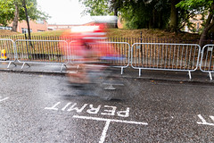 Road Race 2018 (ross_vernal (Scottish Dream Photography)) Tags: glasgow cycling eos70d roadrace sport bicycle