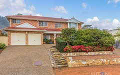 23 Russell Drysdale Crescent, Conder ACT