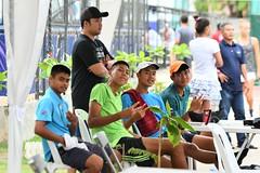 DSC_0033 (LTAT Tennis) Tags: ptt itf junior grade 5