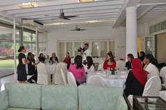 Coffee with Women Leader from Silicon Valley (United States Embassy Kuala Lumpur) Tags: coffee with women leader from silicon valley