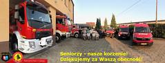 seniorzy_remiza_napis