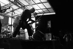 Fatal Embrace (Gerrit Berlin) Tags: 2018 europa fuji fujixt1 impressionen musicfestival ostberlin personen schnappschuss sommer summer festival heavymetal hotweather kã¶penick lights metal metalmaniacs metalmaniacsberlin mã¼ggelsee mã¼ggelstahl openair person müggelsee köpenick müggelstahl fatalembrace